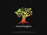 logo_innerheights.jpg