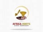 logo_africa-roots.jpg