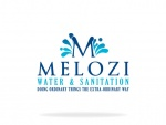 logo_meloziwater.jpg