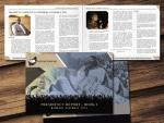 book_eotof2.jpg
