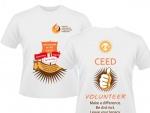 clothing_ceed1.jpg