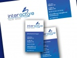 Interactive Value Media