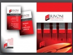 Rivoni Traning & Communications