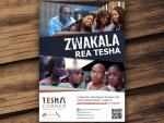 poster_tesha-corner.jpg
