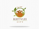 logo_rietvlei.jpg