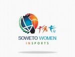 logo_soweto-women-sports.jpg