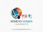 logo_soweto-women-sports.jpg