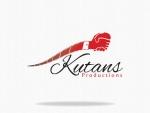logo_kutans.jpg