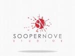 logo_sooper.jpg