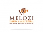 logo_melozifarming.jpg