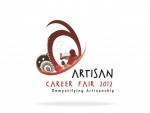 logo_artisan-career-fair.jpg