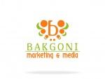 logo_bakgoni.jpg