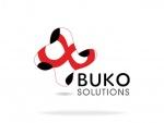 logo_buko-solutions.jpg
