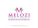 logo_melozitrading.jpg